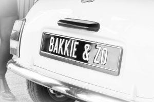 l25_bakkiezo-05752