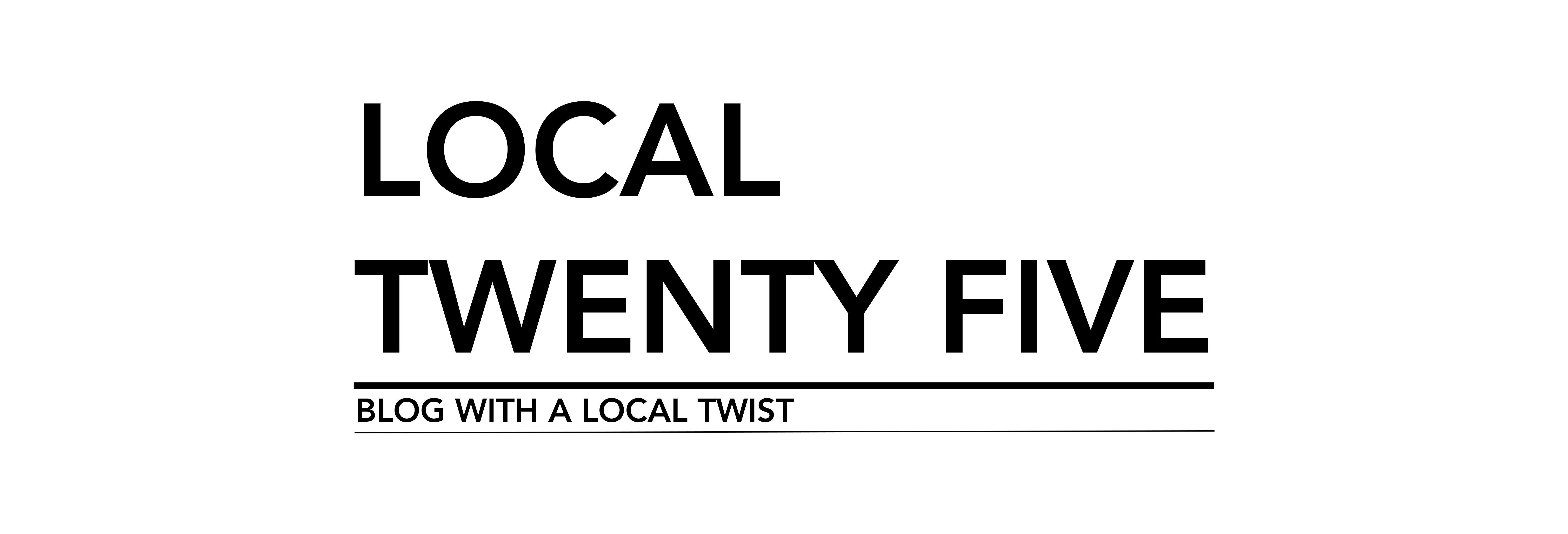 Localtwentyfive
